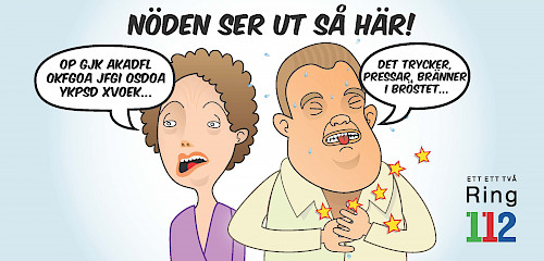 Ruotsin kansainvälinen dating sites Senegal dating